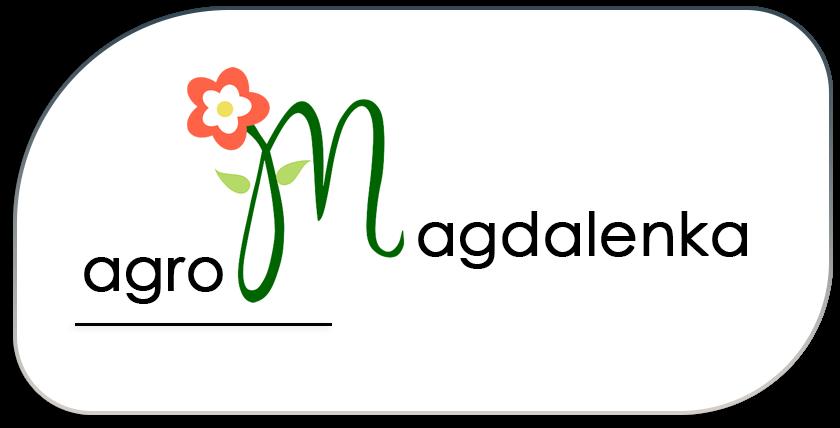 agroMagdalenka